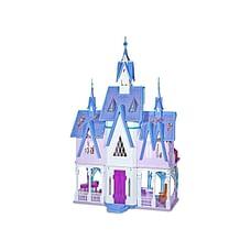 Frozen 2: Ultimate Arendelle Castle Play Set