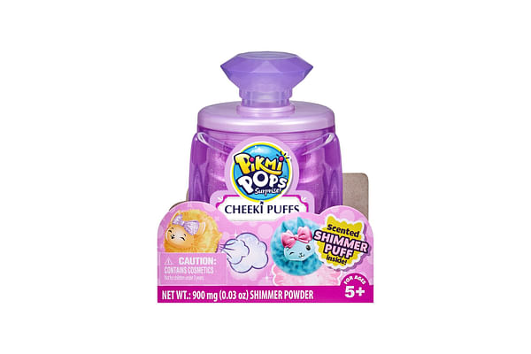 Pikmi Pops Cheeki Single Pack