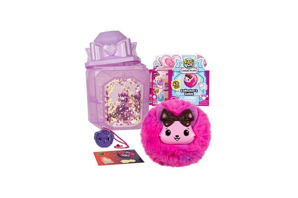 Pikmi Pops Cheeki Surprise Pack