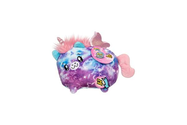 Pikmi Pops Jelly Dreams Twinkle Fairies