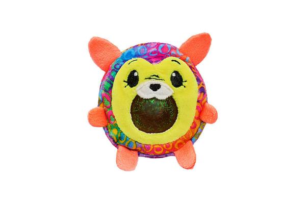Pikmi Pops Bubble Drop Neon Wild Single Pack