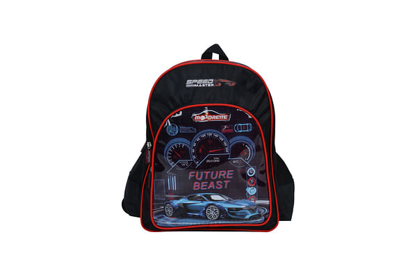 Majorette Future Beast 16 Backpack