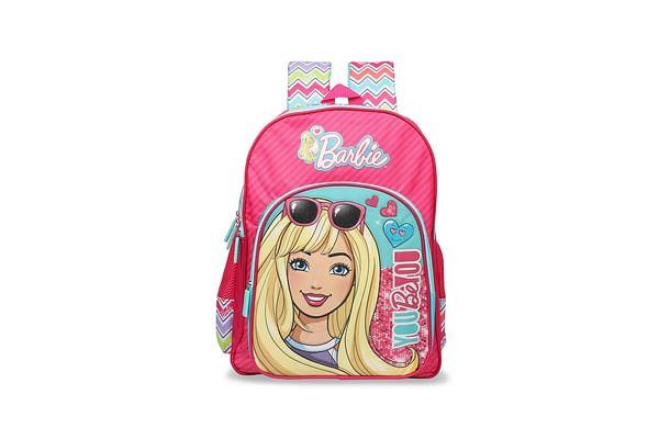 Barbie You Be You School Bag 30 Cm