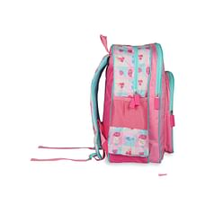 Disney Princess Looks Good School Bag 41 Cm