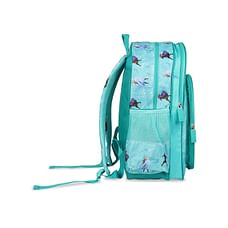 Frozen2 Believe In The Journey School Bag 46 Cm
