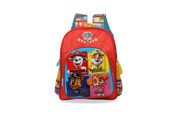 Paw Patrol All Players School Bag 41 Cm