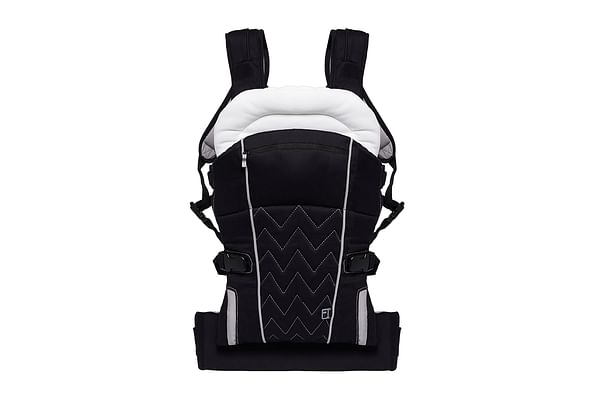 Mothercare 4 Position  Baby Carrier