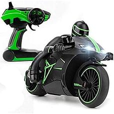 Crazon High speed Remote Control Motorcycle