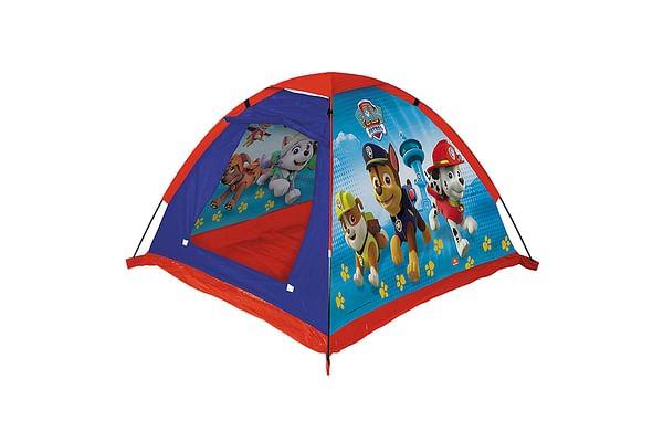Flourish Paw Patrol Camping Tent