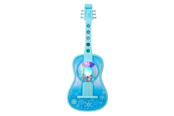Disney Frozen Magic Touch Guitar