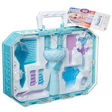 Frozen 2 Elsa'S Enchanted Ice Accessory Set