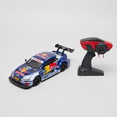 RW 1:16 Audi RS 5 DTM Remote Control Car