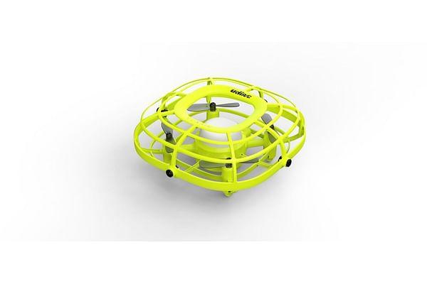 UDIRC U58 Funair Alien Ship Drone