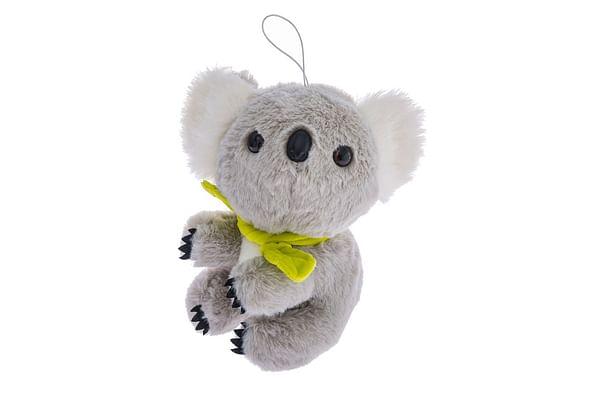 Jasco Koala with Muffler