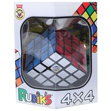 Funskool Rubik'S Cube 4 X 4