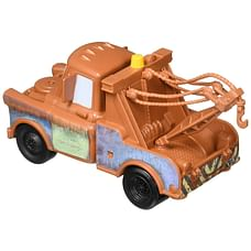 Cars Value Vehicle Mater, Multi Color