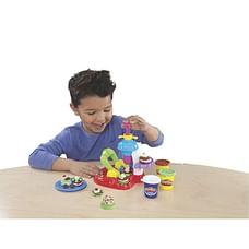 Play-Doh Flip 'N Frost Cookies