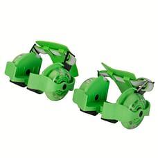 Hamleys Street Gliders (Green)