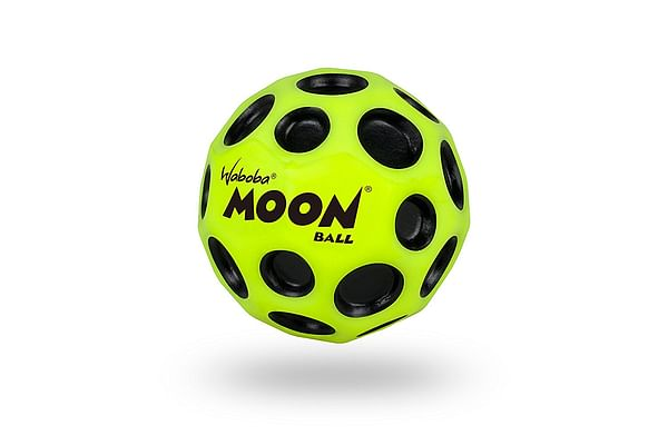 Wabobao Moonball (Color May Vary)