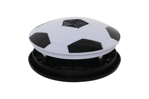 Rowan Hostfull Light Zones Air Soccer