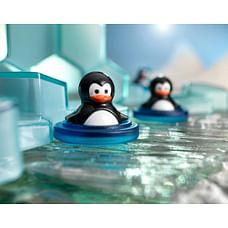 Smart Games Penguins Pool (518488)