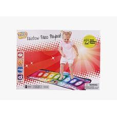 Comdaq Rainbow Piano Playmate