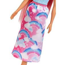 Barbie Hairplay Doll 1