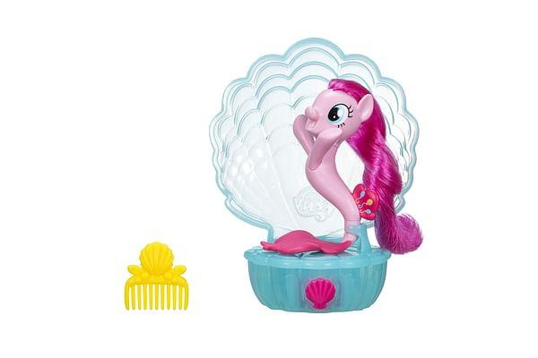 My Little Pony Sea Song Assortment