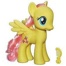 My Little Pony 8 inch Figure - Assorted