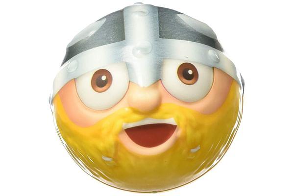 Waboba Skippers Ball