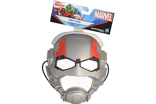Marvel Basic Value Masks Assortment