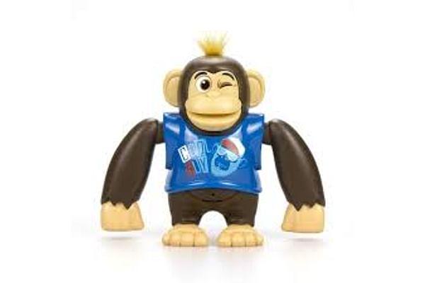Silverlit Ycoo Chimpy