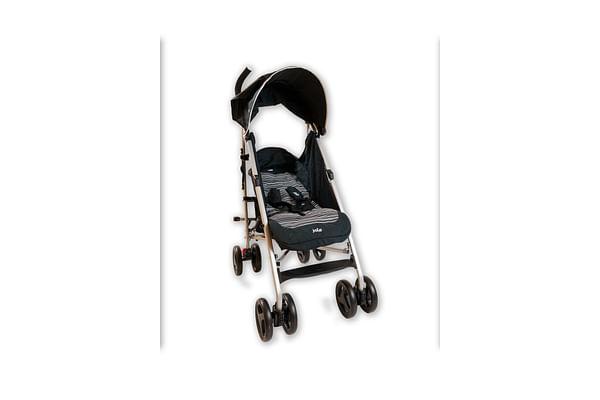 Joie Nitro Promo Baby Stroller
