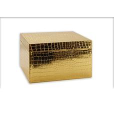 Mothercare Gift Basket Golden Pack Of 5- Op 4