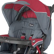 Chicco Cortina Cx Stroller Lava