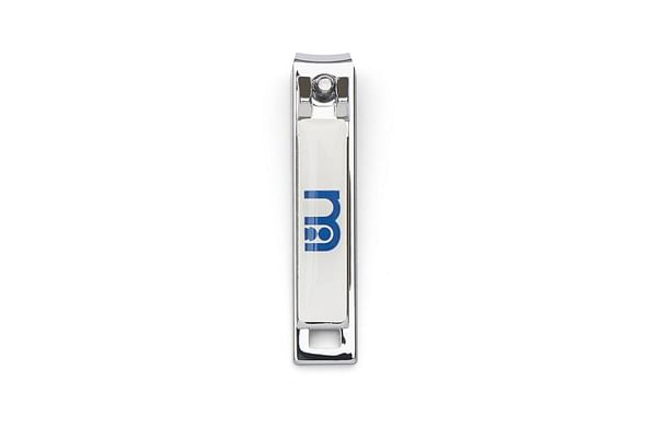 Mothercare Nail Clippers