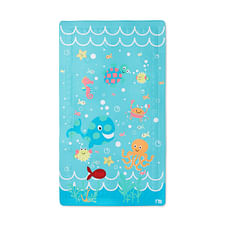 Mothercare Under The Sea Non Slip Changing Mat
