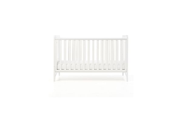 Mothercare Camberley Baby Cot Bed