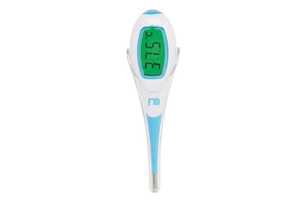 Mothercare Large Screen Pen Thermometer
