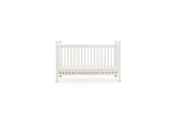 Mothercare Charleston Baby Cot Bed