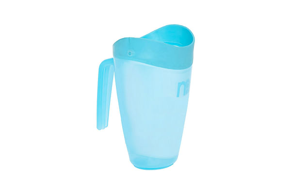 Mothercare Shampoo Baby Rinse Cup