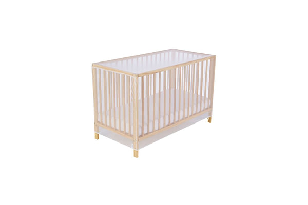 Mothercare Baby Mosquito Net - Cot Bed