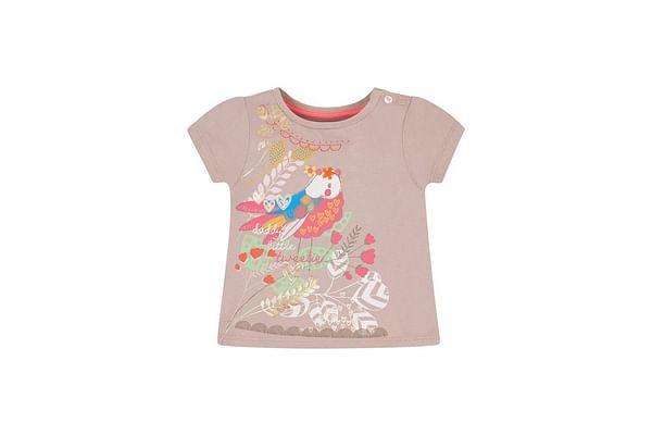 Putty Little Tweetie T-Shirt