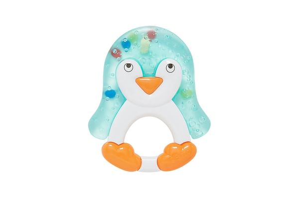 Mothercare Penguin Baby Teethers