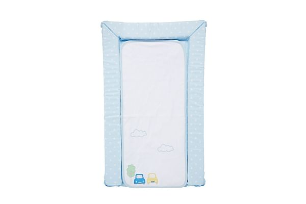 Mothercare On The Road Changing Mat