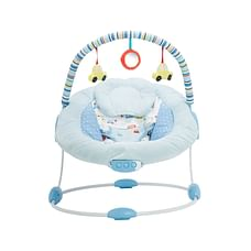 Mothercare On The Road Baby Bouncer