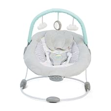 Mothercare Up And Away Baby Bouncer