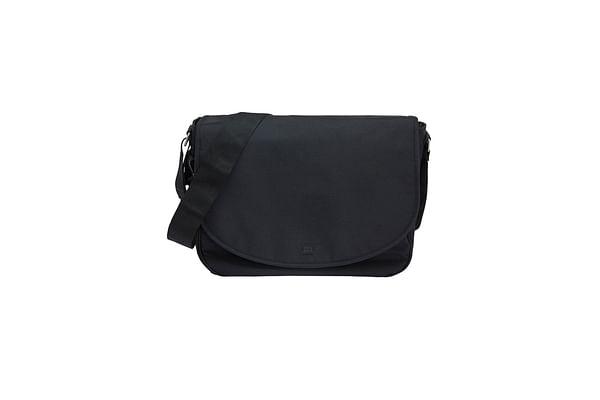 Mothercare Messenger Diaper Bag