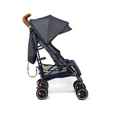 little bird roll stroller