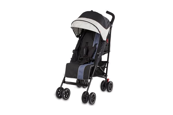 Mothercare Roll Baby Stroller